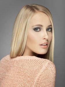 Make-up-Primer