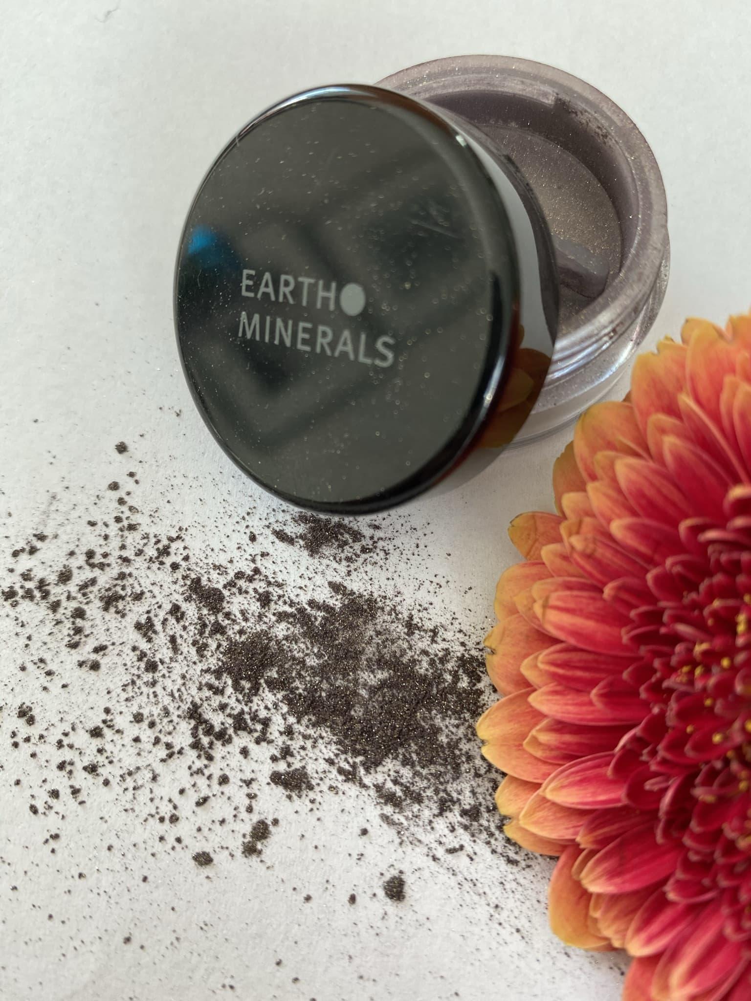 Earth Minerals Provida